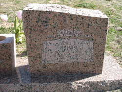 John E. Ashby