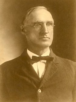John Wesley Campbell