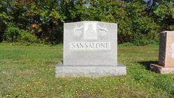 Pasquale Sansalone