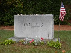 Constance <i>Weaver</i> Daniels