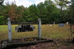 Baird  Maxwell Cemetery