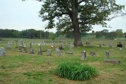Pottersville Cemetery