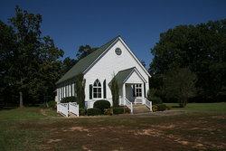X-Prairie Cemetery