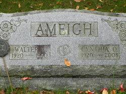 Cynthia O. Ameigh