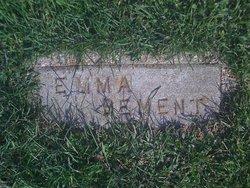 Emma Bement