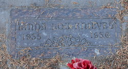 Linda Lou Knievel