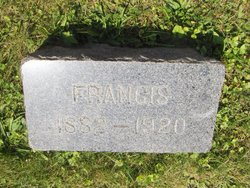 Francis Peter Bradley