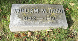 William McNelly Hood