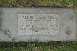 Alton L. Masters