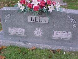 Eugene Aaron Bell