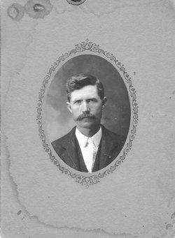 Jul Augustus Allen
