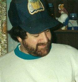 Michael Richard Mike Kelly