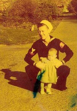 Orin Gene Gene Kelly