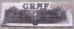 George Graf