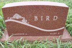 Clarence A Bird