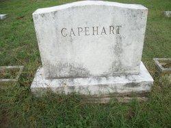 Joseph Henry Capehart