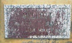 Glenn T. Mellott