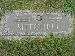 Glendon C Mitchell