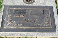 George W. Abegg