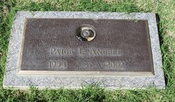 Paige L. Angell