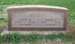 Byron Lewis Belles