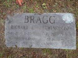 Edwina <i>Clow</i> Bragg