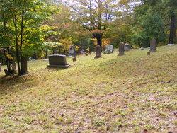 Albright Cemetery