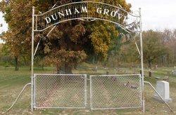Dunham Grove Cemetery