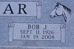 Bob J. Lear