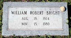 William Robert Bright