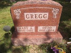 Mary Alice <i>Locke</i> Gregg