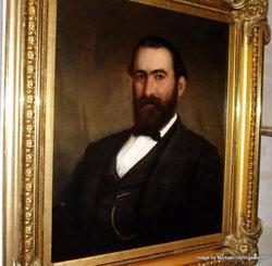 Col Alexander Boyd Andrews, Sr