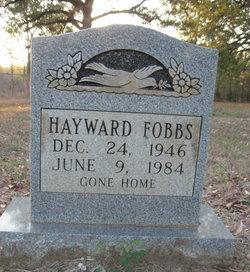 Haywood Fobbs