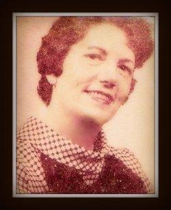 Hazel Adeline <i>Hall</i> Howard