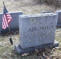 Paul Abkowitz