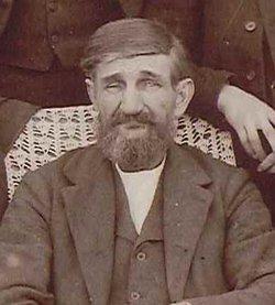 William Watson Adams