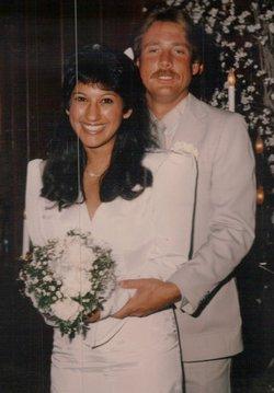 Susan Marie Susie <i>Valdez</i> McMahon