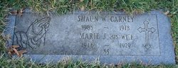 Marie J. Carney