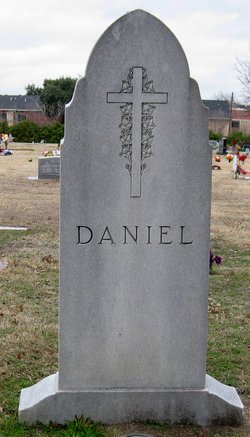 Vincel Emily <i>Tipton</i> Daniel