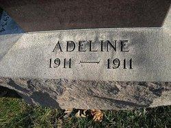 Adeline Crown