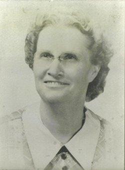 Mary Rebecca <i>Corley</i> Knollhoff Frayser