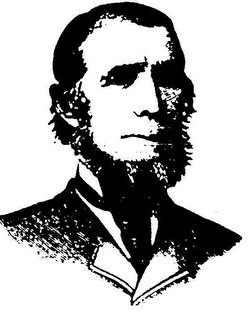 Samuel Lamont