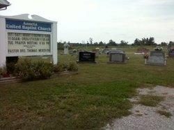 McGrew Cemetery