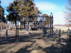 Fish Creek Cemetery