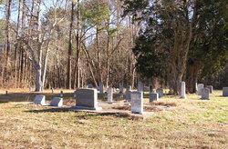 Ausbon Cemetery