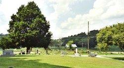 Srygler Family Cemetery