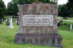 Sarah E. Beamer