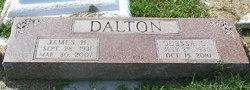 James H Jim Dalton
