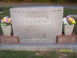 Fannie Mae <i>Billings</i> Manning