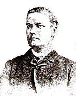 Mercer Eachus Gibson